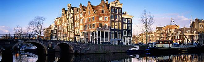 goedkoop verhuizen Amsterdam